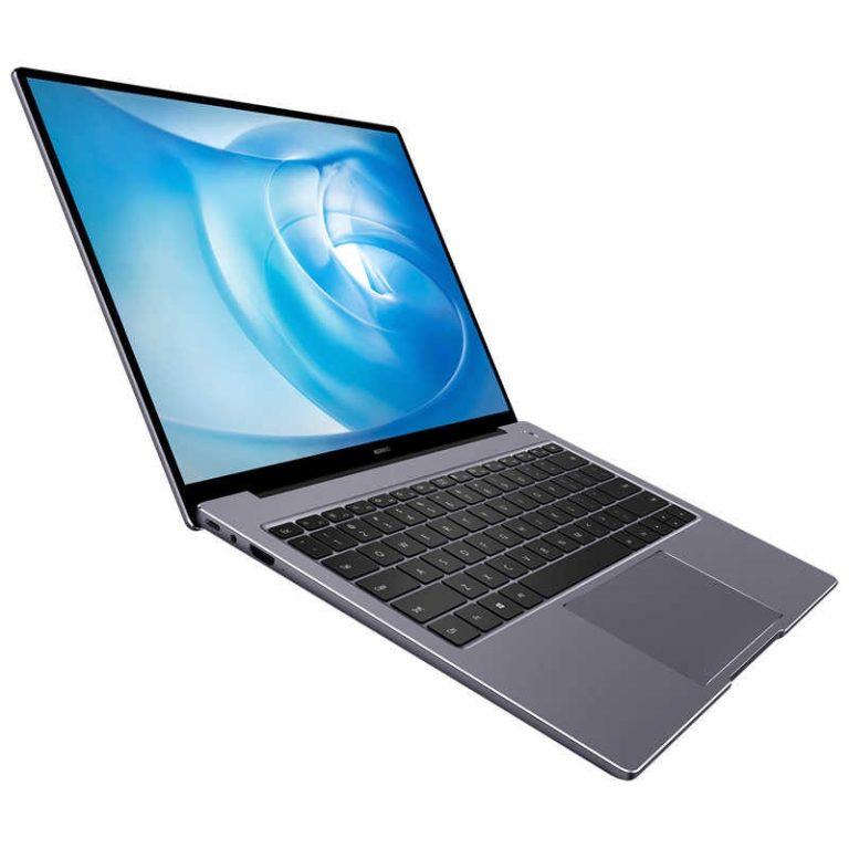 Lenovo ThinkPad X1 Extreme obtiene gráficos discretos, pantalla más grande