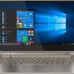 Lenovo Yoga C940 ahora es el precio más bajo con $ 410 de descuento