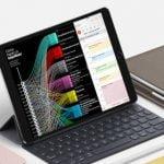 Los 10 mejores accesorios para iPad Pro