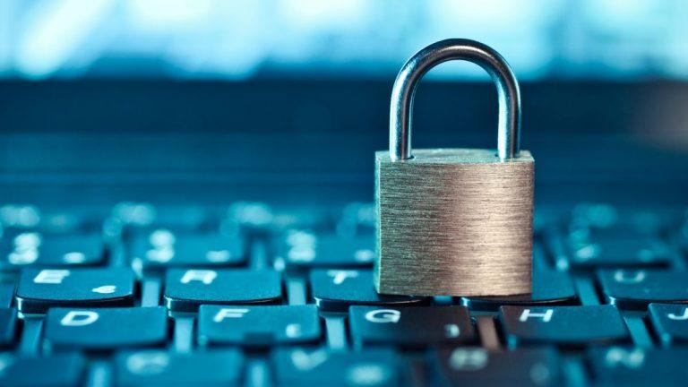 Los administradores de contraseñas populares pueden ser hackeados: ¿Deberías seguir usándolos?