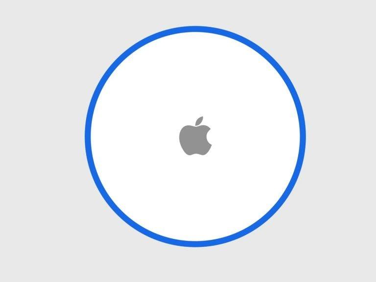 Los AirPods de Apple con carga inalámbrica alcanzaron el precio más bajo de la historia, así que no te lo pierdas