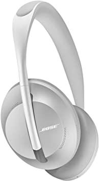 Los auriculares Bose 700 ahora tienen un descuento de € 100 y el precio más bajo