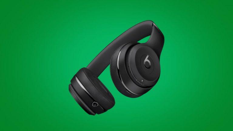 Los auriculares con cancelación de ruido Bose 700 ahora tienen un descuento de € 100 en Best Buy