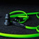 Los auriculares con forma de frijol de Samsung incluyen toneladas de características en un diseño extraño (informe)