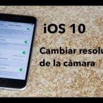 Los defectos de Safari permiten que los hackers espíen tu Mac y iPhone