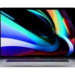 Los iPad 2020 de Apple podrían obtener el buen teclado del MacBook Pro de 16 pulgadas