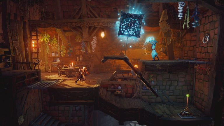 Los juegos de PC más grandes de E3