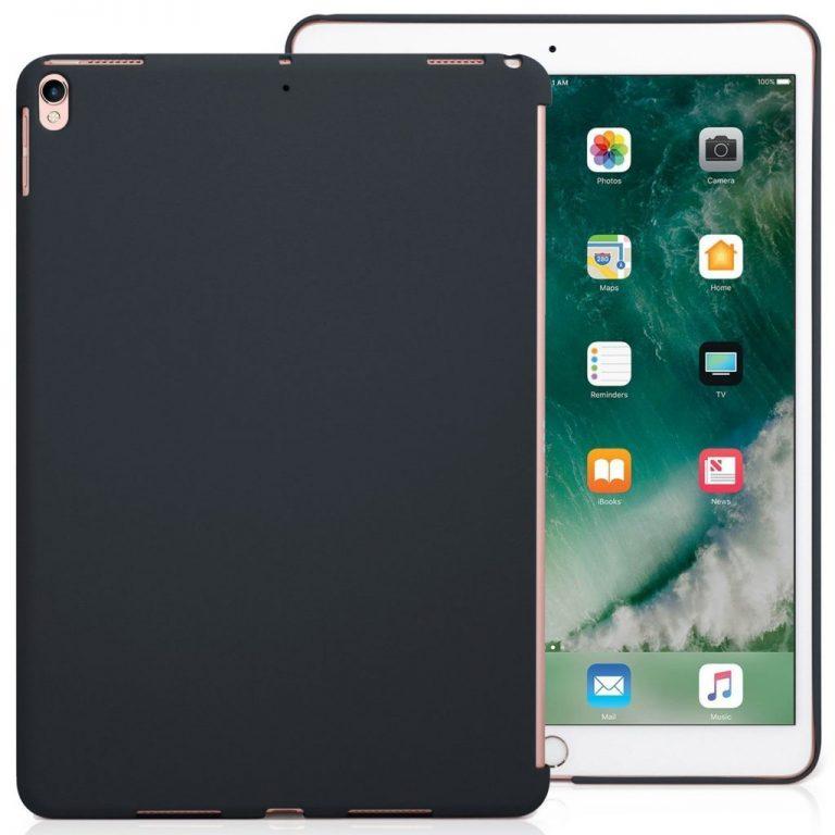 Los mejores estuches Apple iPad Pro de 9.7 pulgadas