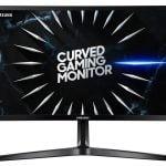 Los mejores monitores de juegos 2020: las mejores opciones para juegos de 1080p y 4K