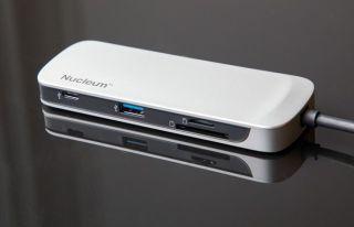 Los mejores (y peores) concentradores USB tipo C