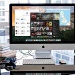 Los rumores de MacBook Pro 2018: lo que esperamos (y queremos)