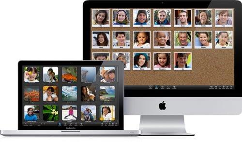 MacBook Air 2018: ¿Puede Apple hacer una reaparición?