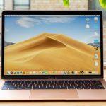 MacBook Air 2020: rumores, fecha de lanzamiento, precio y lo que queremos