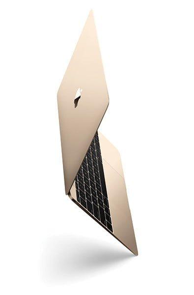 MacBook Air 2020 vs. Dell XPS 13: ¿La nueva computadora portátil de Apple se lleva la corona?