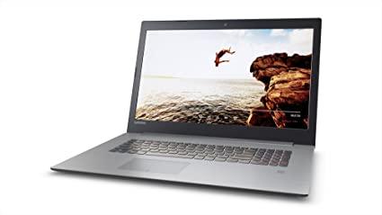 MacBook Air por € 320 de descuento es un excelente trabajo desde casa