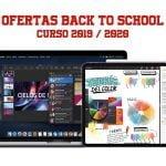 MacBook Pro 2019: qué esperar (y qué queremos)