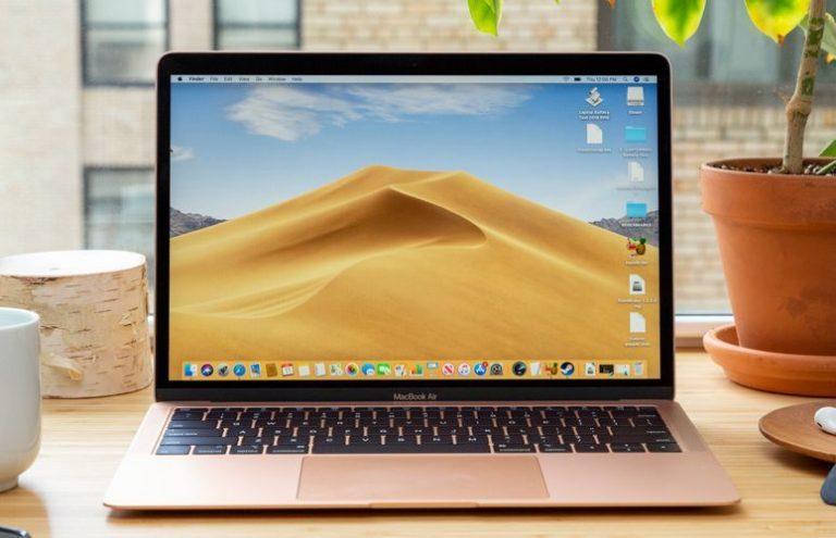 MacBook Pro 2020: rumores, fecha de lanzamiento, precio y lo que queremos