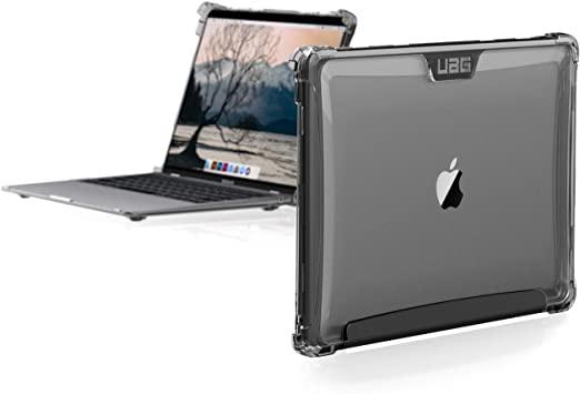 MacBook Pro de 15 pulgadas obtiene una caída de precio de € 450 en Best Buy