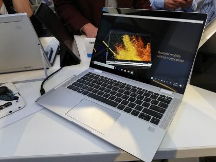 MacBook Pro de 16 pulgadas vs Dell XPS 15: ¿Qué computadora portátil gana?