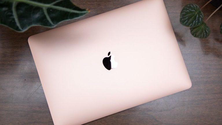 MacBooks reparados, iPhones están atascados en las tiendas de Apple debido a coronavirus