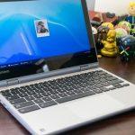Mejores Chromebooks 2019