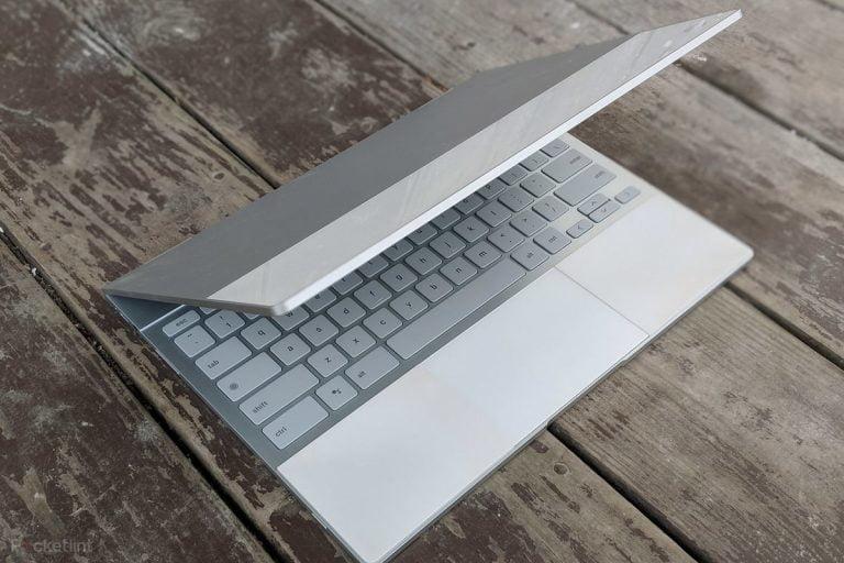 Mejores Chromebooks 2020