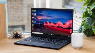 Mejores laptops Lenovo 2019