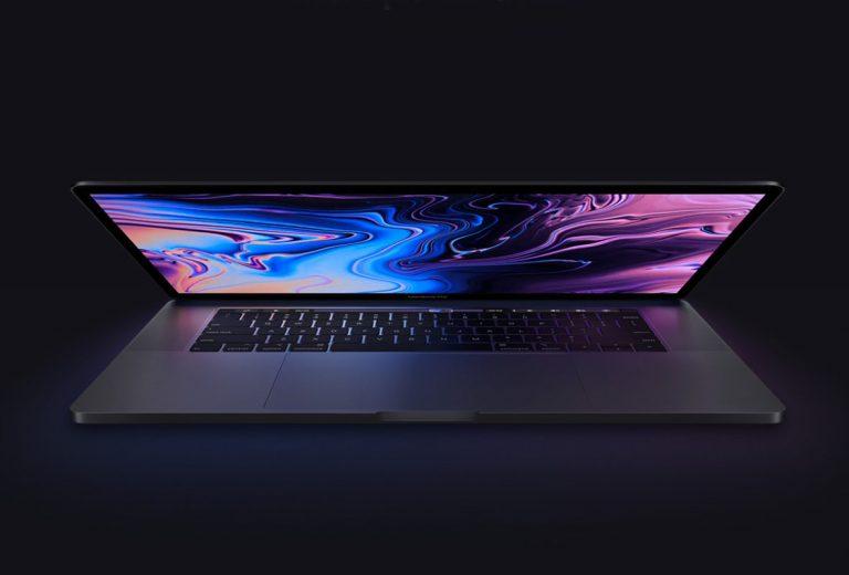 Mejores laptops universitarias 2019