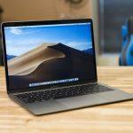 Mejores Ofertas de Navidad para Laptop 2018