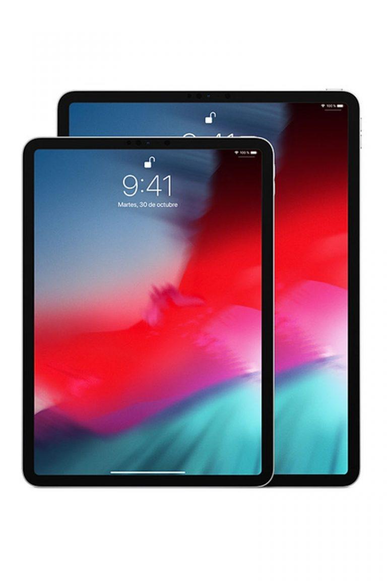 Mejores tabletas 2019