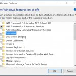 Microsoft anuncia evento del 2 de octubre: Prepárese para Surface Pro 7