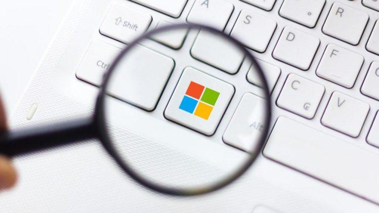 Microsoft está extendiendo el servicio de Windows 10 1709 para que pueda romper más cosas