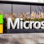 Microsoft expone 250 millones de registros de clientes: qué hacer