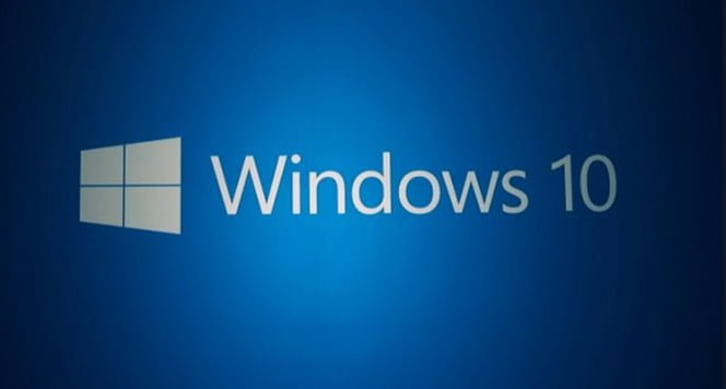 Microsoft le da a los probadores un Head Start en la actualización de Windows 2020