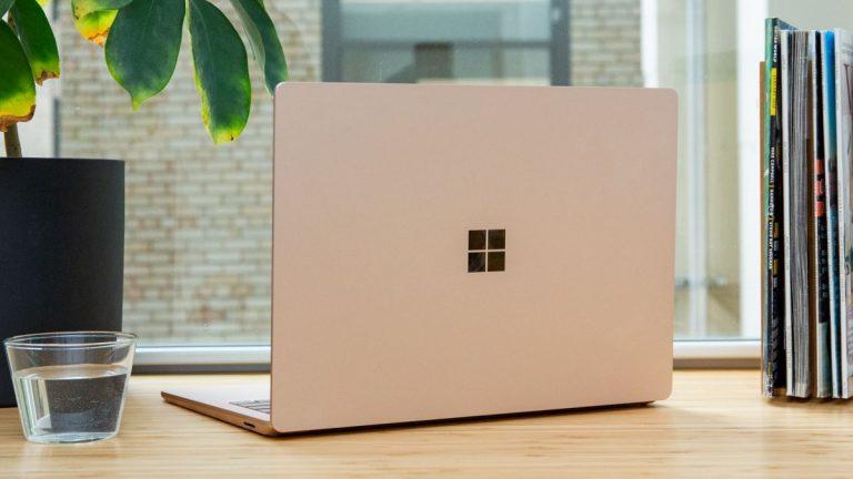 Microsoft Office 365 podría obtener un cambio de marca en el próximo evento virtual