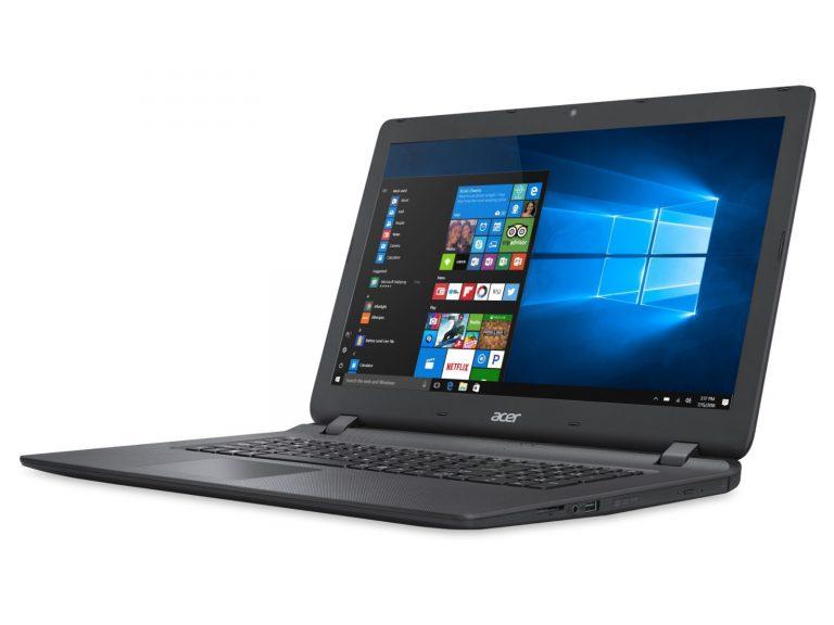 Microsoft planea superficies de € 400 para iPad y Chromebooks
