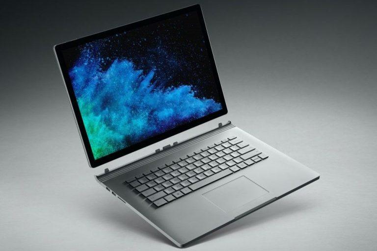 Microsoft Surface Book 3: rumores, fecha de lanzamiento, precio y lo que queremos