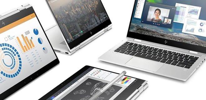 Microsoft Surface Go frente al iPad de Apple: ¿qué tableta Sub-€ 400 es la mejor?