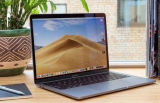 Microsoft Surface Laptop 3 frente a Apple MacBook Pro: ¿qué computadora portátil gana?