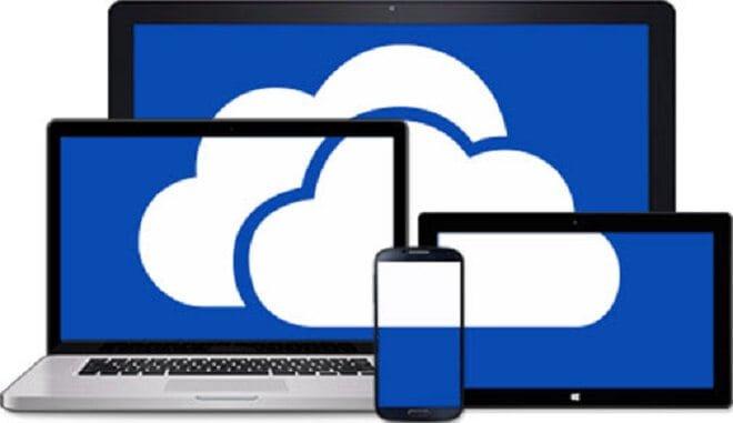 Microsoft Surface Laptop 3 obtiene altas marcas de reparabilidad en iFixit Teardown