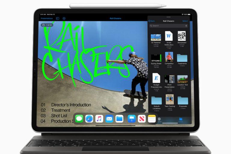 Microsoft Surface Pro 7: rumores, fecha de lanzamiento, precio y lo que queremos