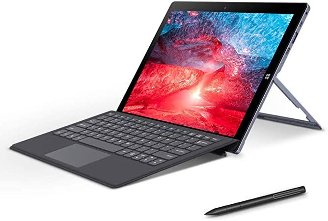 Microsoft Surface Pro X alcanza un nuevo precio bajo con un descuento de € 200