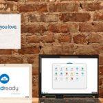 Modo oscuro para Chrome OS: lo que necesita saber