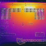 MSI se dirige a los usuarios de negocios con Ultrabook Prestige PS42