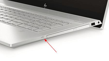 Nuestro Chromebook barato favorito ahora es solo € 149