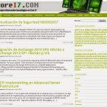 Nueva función de copia de seguridad de teclas MacBook Pro Ditches (Informe)