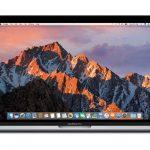Nueva MacBook Air finalmente viene con pantalla Retina, Biseles más finos
