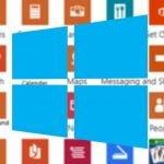 Nueva vista previa de Windows 10 hace grandes mejoras en Edge, Skype
