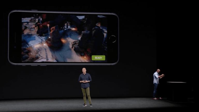 Nuevo iPad confirmado para el lanzamiento de otoño con Big Face ID Change
