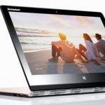 Nuevo iPad Pro Beats XPS 13, MacBook Pro en puntos de referencia filtrados